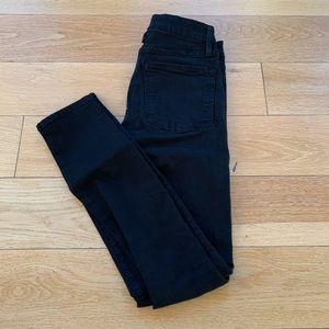 Good American Jeans - Good American Good Legs in Black